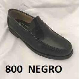 800 NEGRO