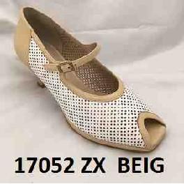 17052 ZX BEIG