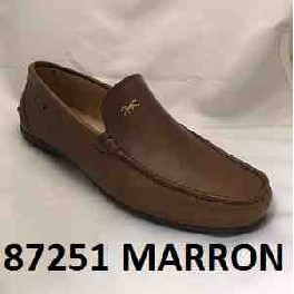 87251 MARRON