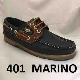 401 NAUTICO