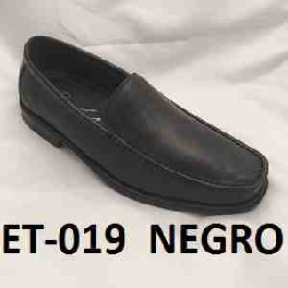 ET-019 NEGRO