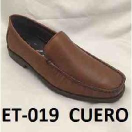 ET-019 CUERO