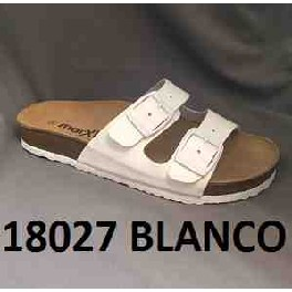 18027 BLANCO