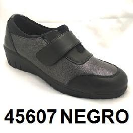 45607 NEGRO