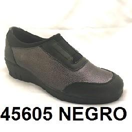 45605 NEGRO
