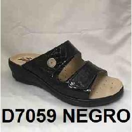 D7059 NEGRO