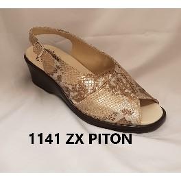 1141 ZX PITON
