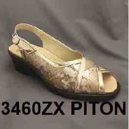 3460 ZX PITON