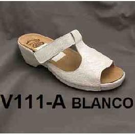 V111-A BLANCO