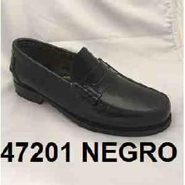 47201 NEGRO