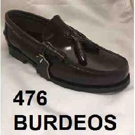476 BURDEOS