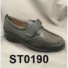 ST0190