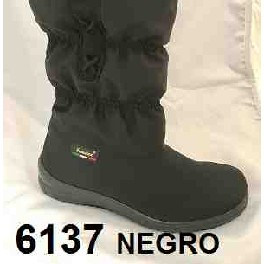 6137 NEGRO