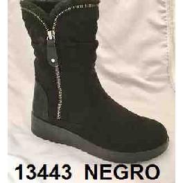 13443 NEGRO