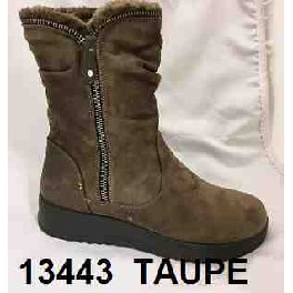 13443 TAUPE