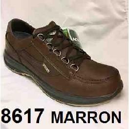 8617 MARRON