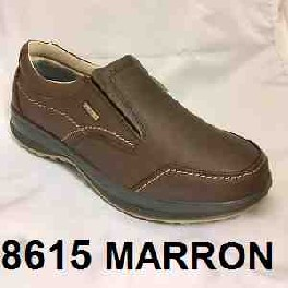 8651 MARRON