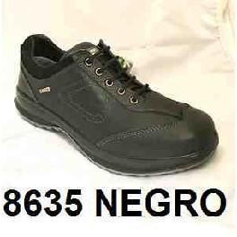 8635 NEGRO