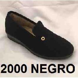 2000 NEGRO