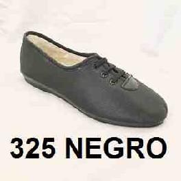 325 NEGRO