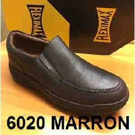 6020 MARRON