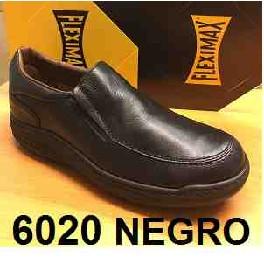 6020 NEGRO