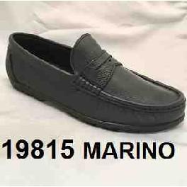 19815 MARINO