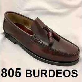 805 BURDEOS