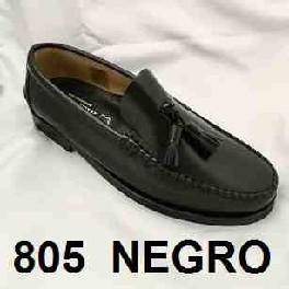 805 NEGRO