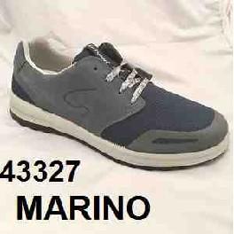 43327 MARINO