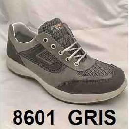 8601 GRIS