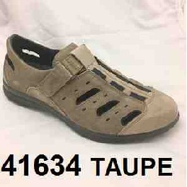 41634 TAUPE