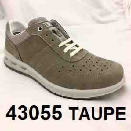 43055 TAUPE