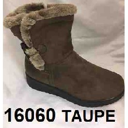 16060 TAUPE