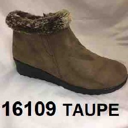 16109 TAUPE