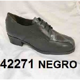 42271 NEGRO ZX