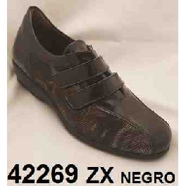 42269 ZX NEGRO