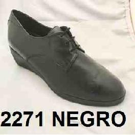 2271 NEGRO