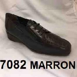 7082 MARRON