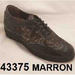 43375 MARRON