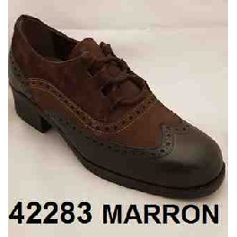 42283 MARRON