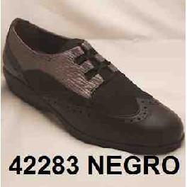 42283 NEGRO