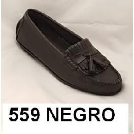 559 NEGRO