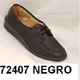 72407 NEGRO