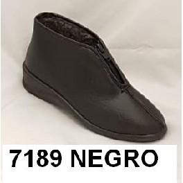 7189 NEGRO