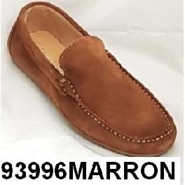 93996 MARRON