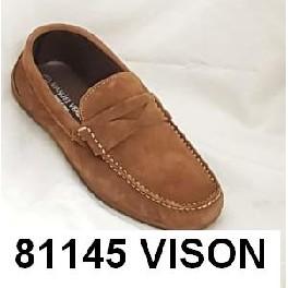 81145 VISON