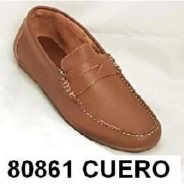80861 CUERO