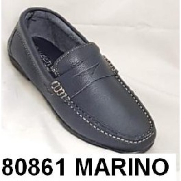 80861 MARINO