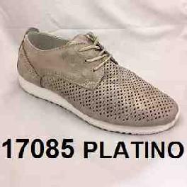 17085 PLATINO